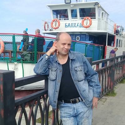 Денис Куренков, Архангельск