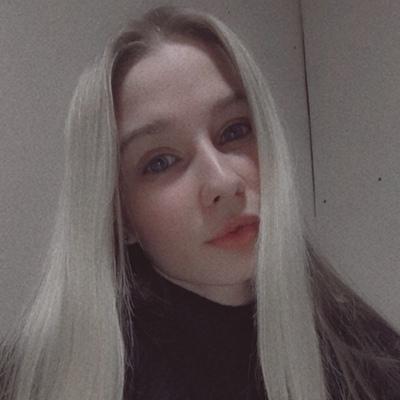 Жанна Сухинина