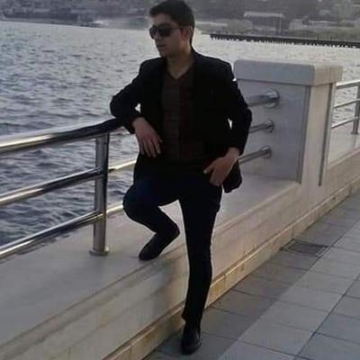 Orhan Guseynov, Тбилиси