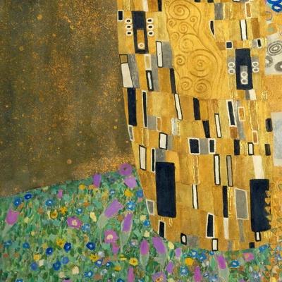 Gustav Klimt, Wien