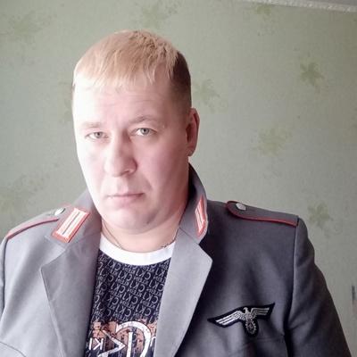 Захар Рохлев, Владимир