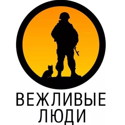 Даниил Никифоров, Санкт-Петербург