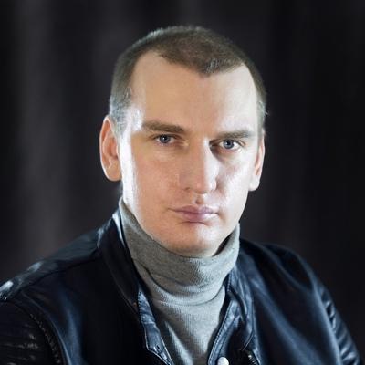 Роман Пименов, Санкт-Петербург