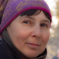 ЕкатеринаМацкевич