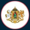 Образование и молодежь города Рязани