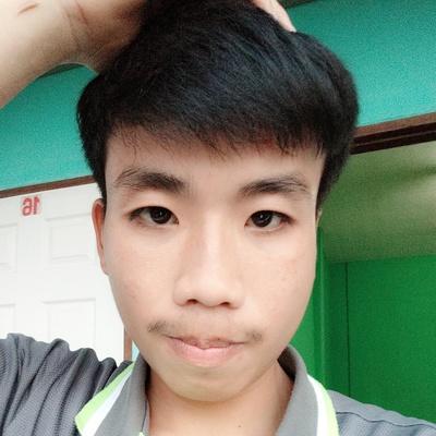 Santisuk Dolrasee, Pathum Thani