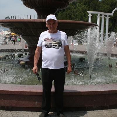 Илдар Лукманов, Челябинск