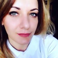 Иришка Николова