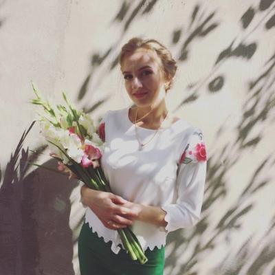 Лариса Колесникова, Новосибирск