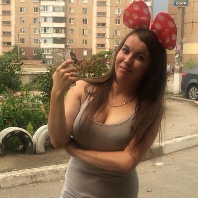 Aziza Mihajlova