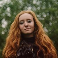 ЕкатеринаДемчик