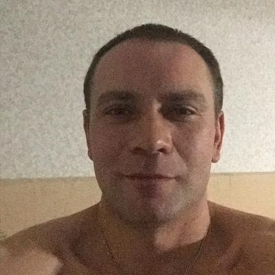Эдвард Романов