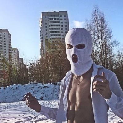Matvey Shalunishkin, Perm