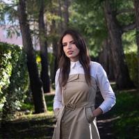 ЕкатеринаСаляева