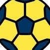 Вильярреал | CF - Villarreal.ru