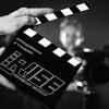 Видеосъёмка | RISE CINEMA | Тула