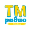 Tm Radio