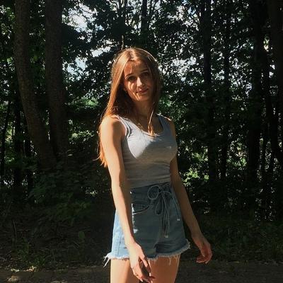 Ирина Казакова, Минск