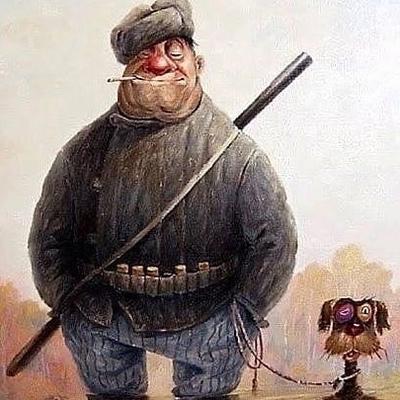 Алексей Думников, Нижний Новгород