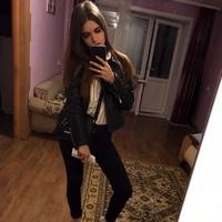 АннаСилакова