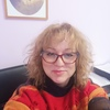 Svetlana Maltseva