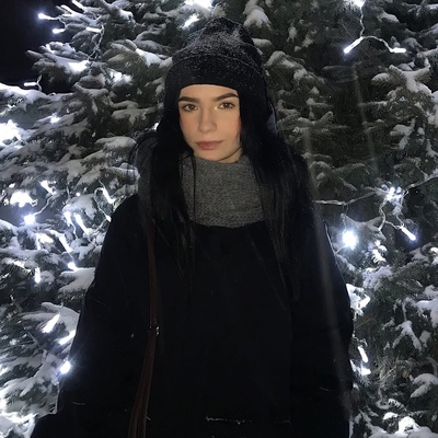 Татьяна Шевелева