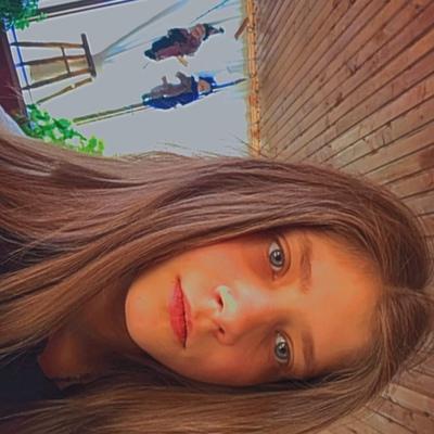 Vasilinka Bak