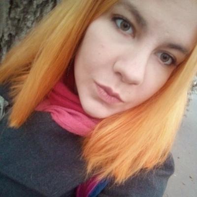 Диана Светочева, Тула
