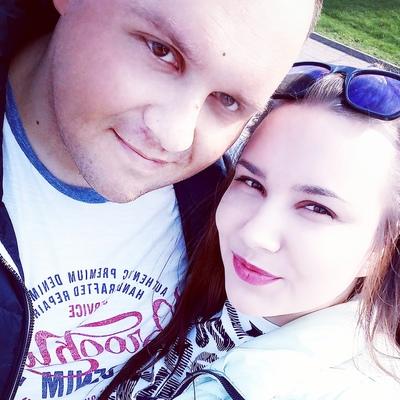 Ирина Олесиюк, Брест