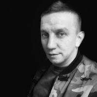 СергейЧервяков