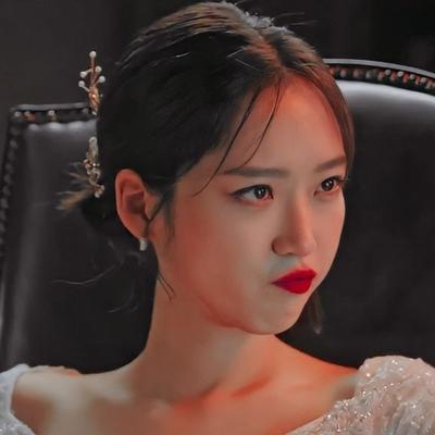Joo Seok-Gyeong