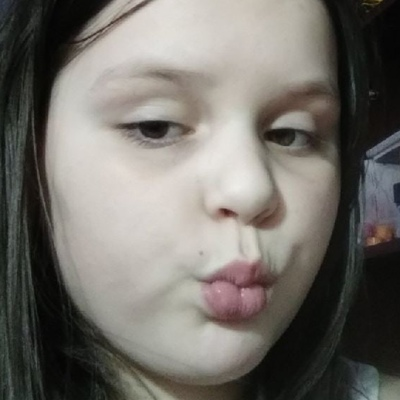 Полина Ершова