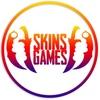 SKINS1.GAMES - Рулетка скинов Dota 2 и CS:GO