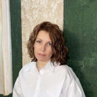 Татьяна Коваленко, Омск