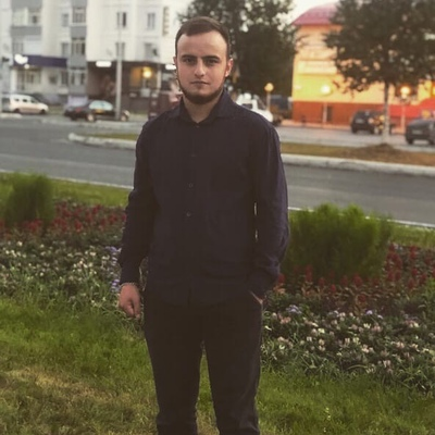 Алмаз Хасанов, Нижневартовск