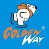 Ледовый каток GOLDEN WAY (Парк Калинина)