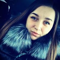ЕкатеринаШмакова