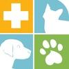 Ветеринарная клиника VEDA