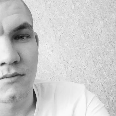 Ilya Ivanenko