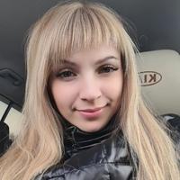 ЕкатеринаЧугунова