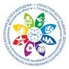 Областной центр развития доп. образования