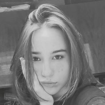 Victoria Yurova