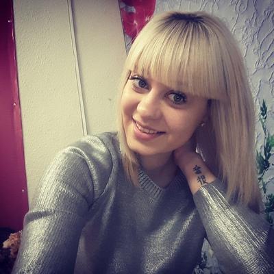 Ирина Михеева, Кемерово