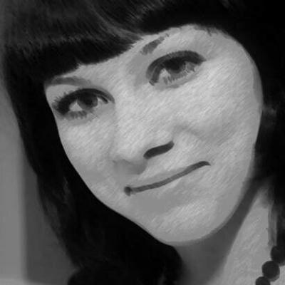 Irina Zaitseva, Самара