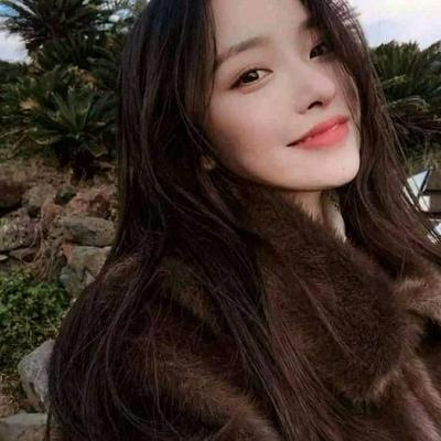 Cho Sy