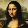 """Выставка """"Леонардо да Винчи"""" в Подольске"""
