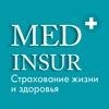 Medinsur.ru