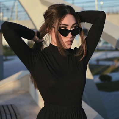 Malika Tagaynazarova, Ташкент