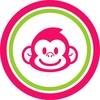 Monkey Park - семейный парк активного отдыха!