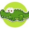 """Ветеринарная клиника """"Крокодил"""""""
